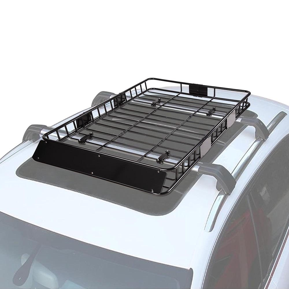 Universal High Quality Car Roof Carrier Rack