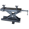 Motorcycle Scissor Lift Stand